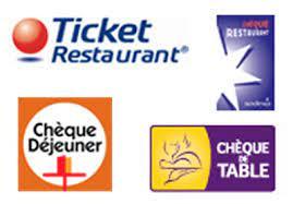 Le droit des salariés en télétravail aux tickets restaurant